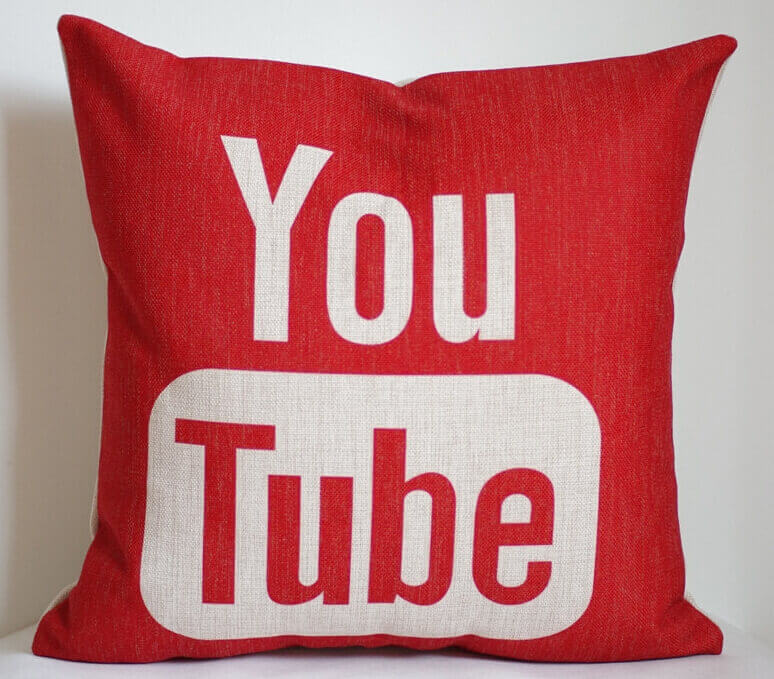 Pillow Printing Services in Tiruvallur