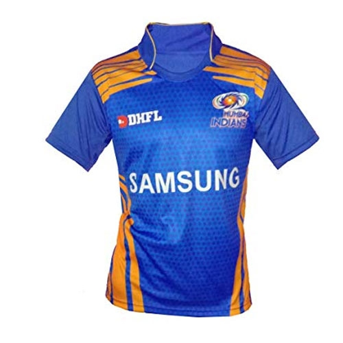 Cricket T Shirt Services in South Africa