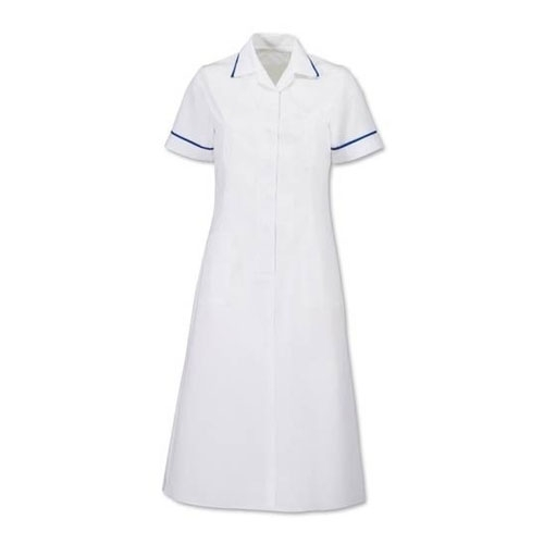 Hospital Uniform Services in Dubai