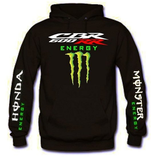 Sweatshirts Printing Services in Salem