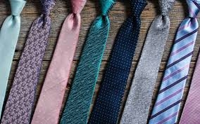 Ties in Bangladesh