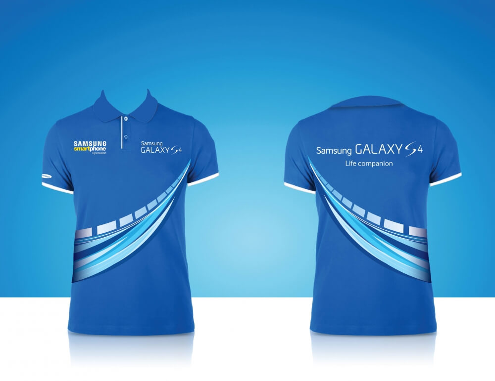 Cricket Jersey Printing Services in Anantapur