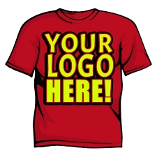 Customized T Shirt Printing Services in Gujarat