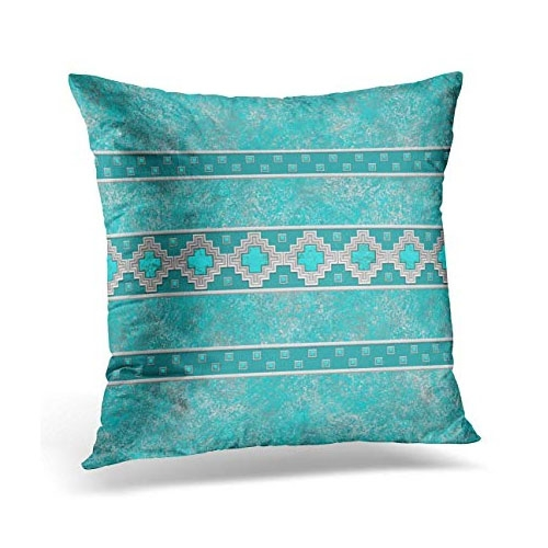 Pillow in Lakshadweep