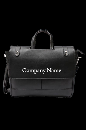 Office Bag Printing Services in Madhya Pradesh