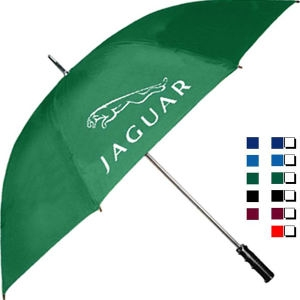 Corporate Umbrella printing Services in Usa
