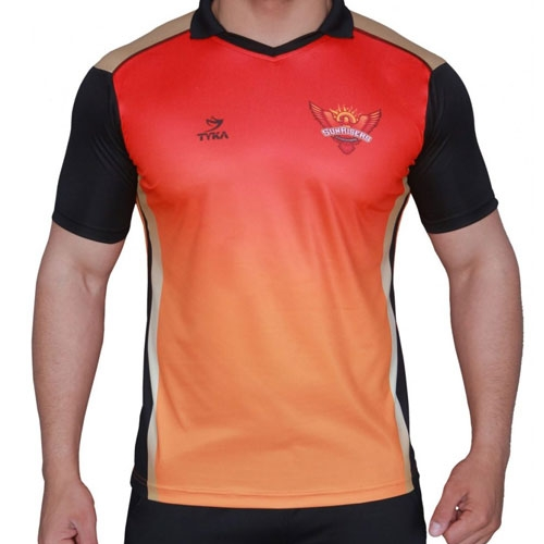 Cricket T Shirt Services in Darrang