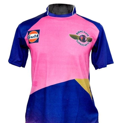 Cricket T Shirt Services in Canada