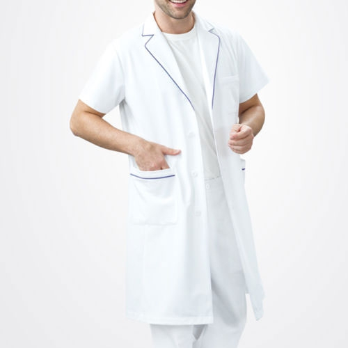 Hospital Uniform Services in Chittoor