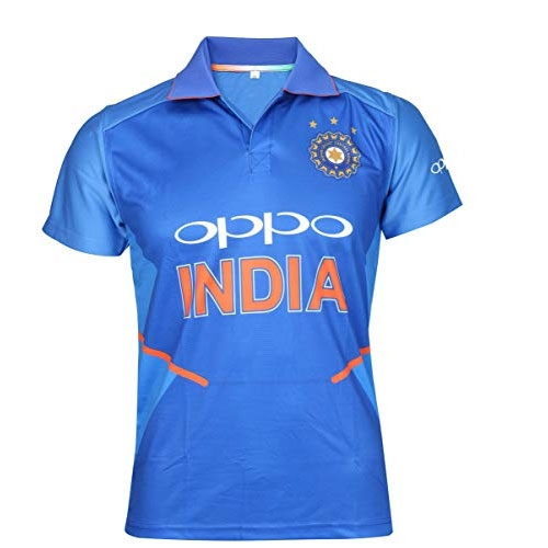 Cricket T Shirt Services in Odisha