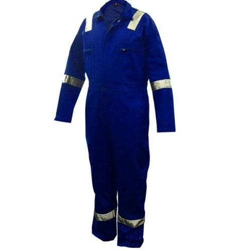 Construction Uniform Services in Tirap
