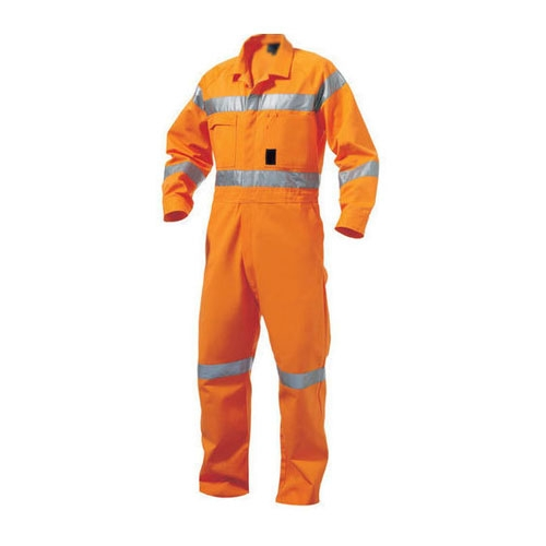 Construction Uniform Services in Lakshadweep