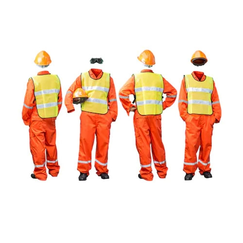 Construction Uniform Services in Andhra Pradesh