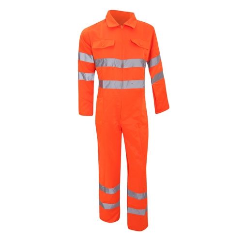 Construction Uniform Services in Chandigarh