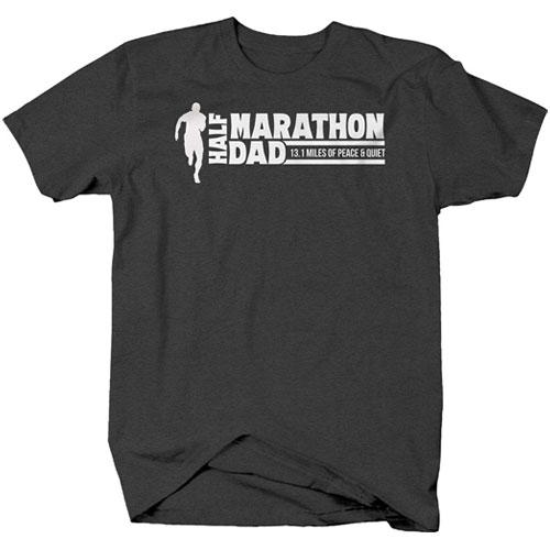 Marathon T Shirt Services in Odisha