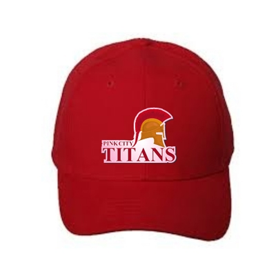 Caps Printing Services in Uttarakhand