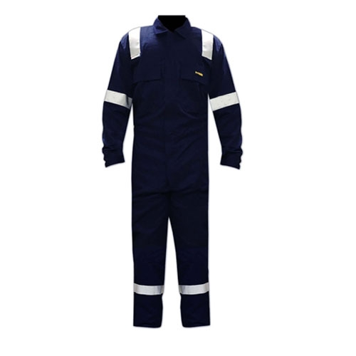 Construction Uniform Services in Tiruvallur