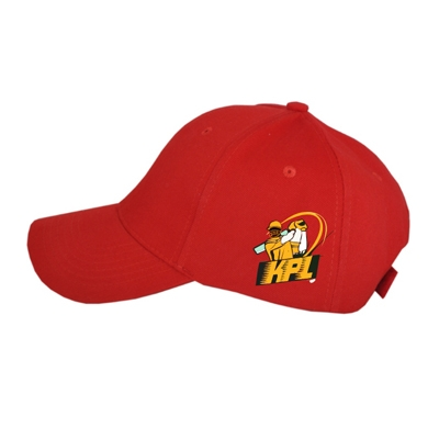 Caps Printing Services in Kerala