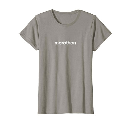 Marathon T Shirt Services in Mizoram