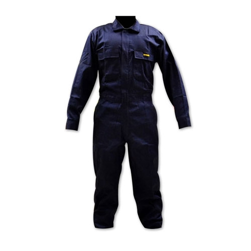 Construction Uniform Services in Manipur