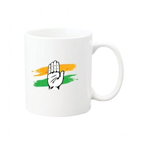 Election Promotional Mug Services in Himachal Pradesh