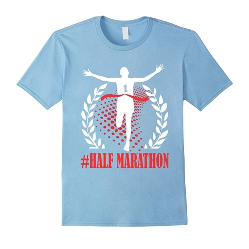 Marathon T Shirt Services in Nagaland