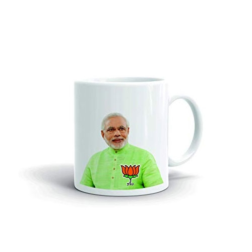 Election Promotional Mug Services in Port Blair
