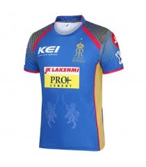 Cricket T Shirt Printing Services in Himachal Pradesh