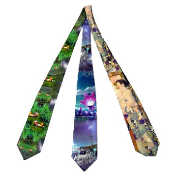 Ties Printing Services in Assam