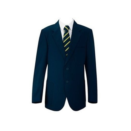 College Uniform Services in Sri Lanka