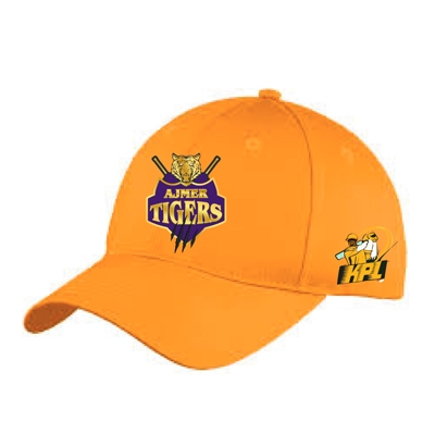 Caps Printing Services in Himachal Pradesh