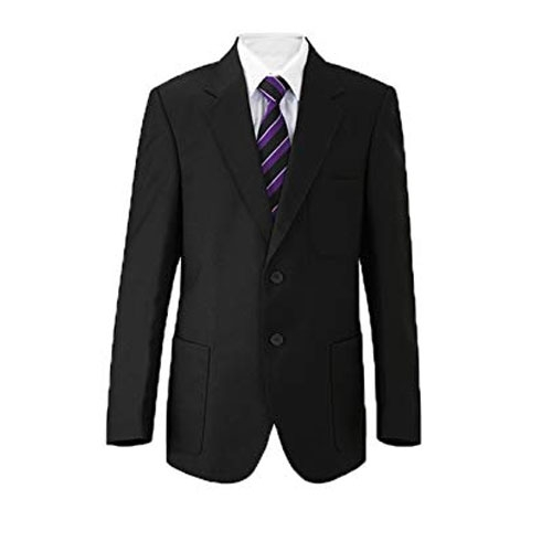 College Uniform Services in Uae