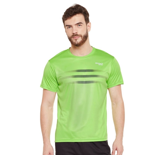 Sports wear T Shirt Services in Bihar