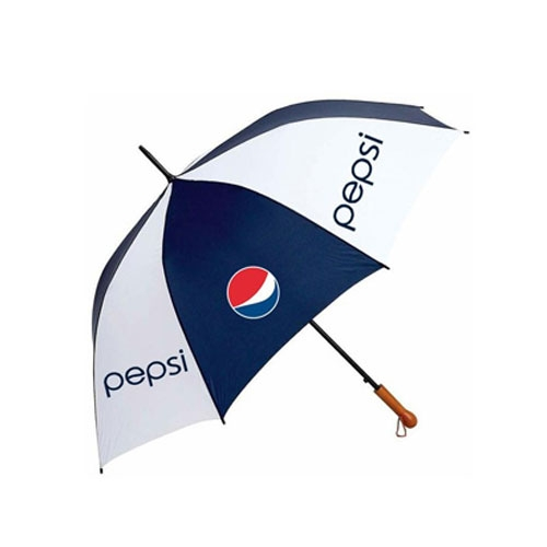 Corporate Umbrella printing Services in Bihar