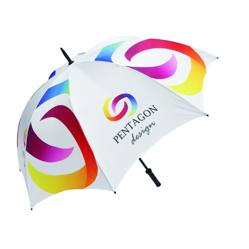 Corporate Umbrella printing Services in Goa