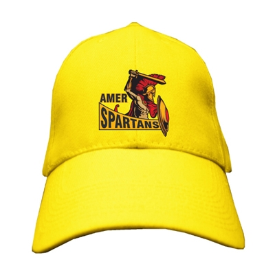 Caps Printing Services in Bongaigaon