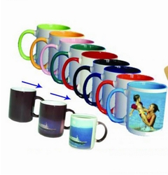 Gift Items Printing Services in Morbi