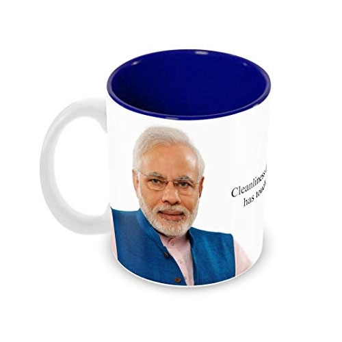 Election Promotional Mug Services in Parbhani