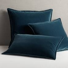 Pillow in Papum Pare