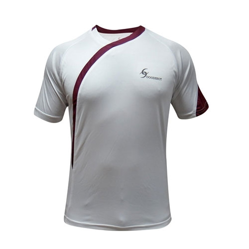 Sports wear T Shirt Services in Mizoram