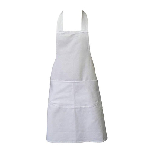 Apron Services in Sri Lanka