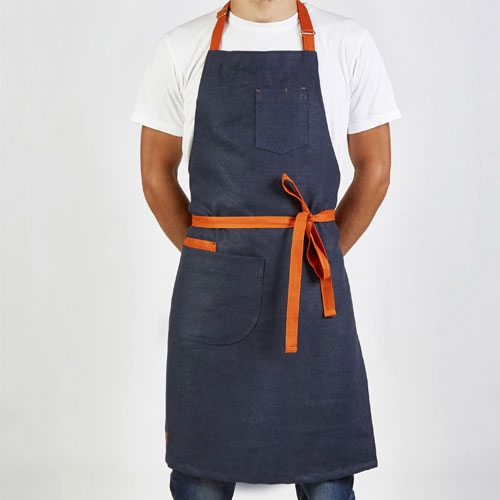 Apron Services in Uttarakhand