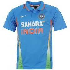 Cricket T Shirt Printing Services in Chandigarh