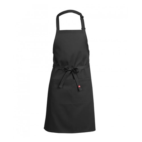 Apron Services in Kerala