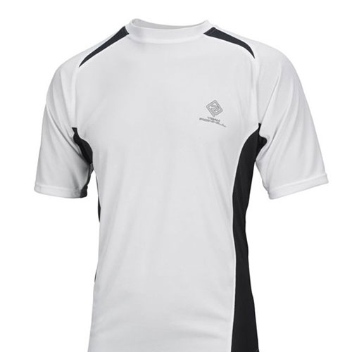 Sports wear T Shirt Services in Pudukkottai