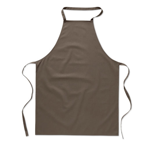 Apron Services in Eluru