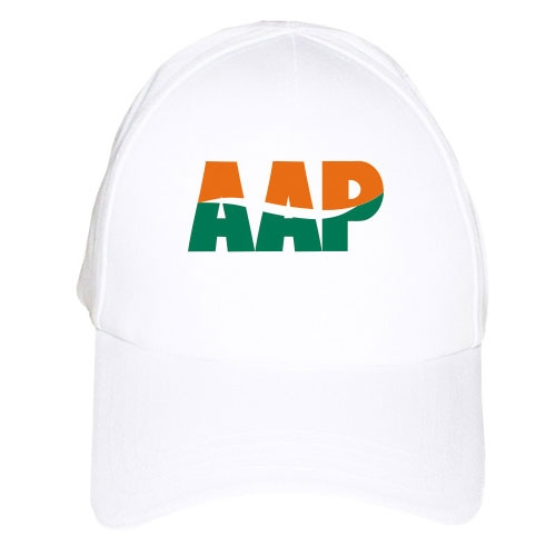 Election Caps Manufacturer