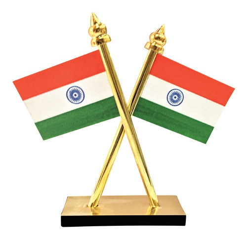 Flag Manufacturers in Gujarat