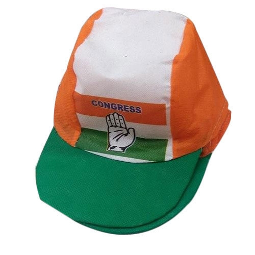 Election Caps Services in Karnataka