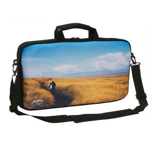 Laptop Bag Printing Services in Andhra Pradesh